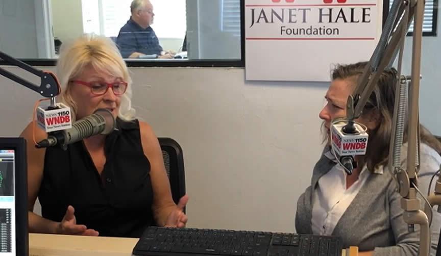 JanetHaleAsset